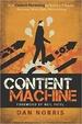 Cover of Content Machine