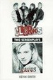 Cover of Clerks and Chasing Amy