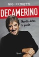 Cover of Decamerino
