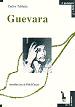 Cover of Guevara