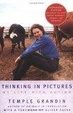 Cover of Thinking in Pictures, Expanded Edition