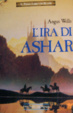 Cover of L' ira di Ashar