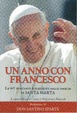 Cover of Un anno con Francesco