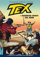 Cover of Tex collezione storica a colori n. 101