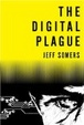 Cover of The Digital Plague