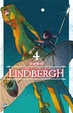 Cover of Lindbergh vol. 4
