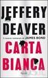 Cover of Carta bianca