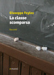 Cover of La classe scomparsa