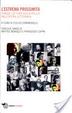 Cover of L' estrema prossimità. Cinque letture sulla follia nell'opera letteraria
