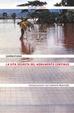 Cover of La vita segreta del Monumento Continuo