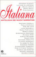 Cover of Italiana