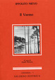 Cover of Il varmo