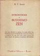 Cover of Introduzione al buddismo zen