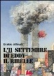 Cover of L'undici settembre di Eddy il ribelle
