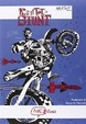Cover of Remi Tot in Stunt