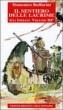 Cover of Il sentiero delle lacrime. Storia degli indiani. Vol. 3