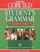 Cover of Student's Grammar