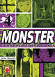 Cover of Monster vol. 4