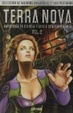Cover of Terra nova, vol. 2