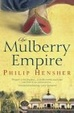 Cover of The Mulberry Empire