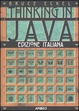 Cover of Thinking in Java