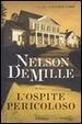 Cover of L'ospite pericoloso