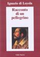 Cover of Racconto di un pellegrino