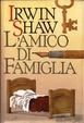 Cover of L'amico di famiglia