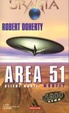 Cover of Area 51