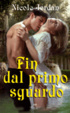 Cover of Fin dal primo sguardo