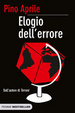 Cover of Elogio dell'errore