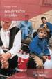 Cover of Los derechos torcidos