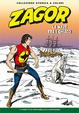 Cover of Zagor collezione storica a colori n. 132