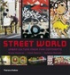 Cover of Street World