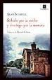 Cover of Sábado por la noche y domingo por la mañana