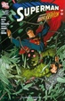 Cover of Superman n. 47