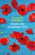 Cover of Donne che comprano fiori