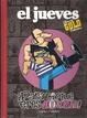 Cover of ¡Para tí, que eres joven!