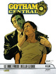 Cover of Gotham Central n. 2