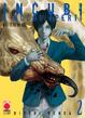 Cover of Incubi a occhi aperti – Okitenemuru vol. 2