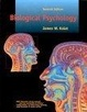 Cover of Biological Psychology With Infotrac