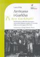 Cover of Arrivano i Gurkha (Ayo Gurkhali)