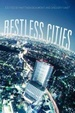 Cover of Restless Cities
