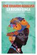 Cover of La regina Ginga