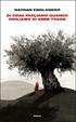 Cover of Di cosa parliamo quando parliamo di Anne Frank