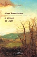 Cover of O bosque de Levas