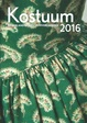 Cover of Kostuum 2016
