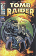 Cover of Tomb Raider #10