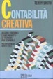 Cover of Contabilità creativa