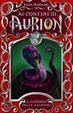 Cover of Ai confini di Aurion